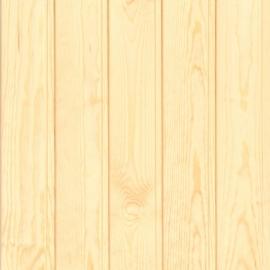 Вагонка сосна 15.8×95