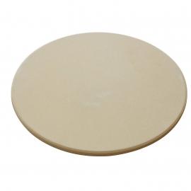 Камень для пиццы 38см