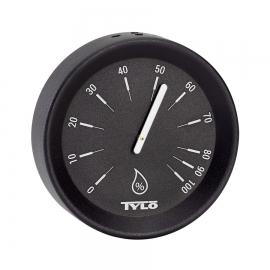 Гигрометр Tylo Brilliant Black