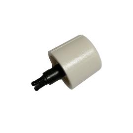 Ручка установки температуры Harvia (С150)