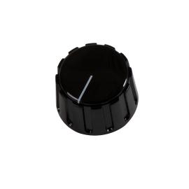 Ручка управления (с крышкой) Harvia ZSA-660