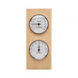 Гигрометр/Термометр CLASSIC