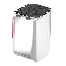 Печь-каменка электрическая для бани и сауны SAWO Savonia Combi SAVC-105N-Z