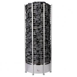 Печь-каменка электрическая для бани и сауны SAWO Tower TH12-150NS-P