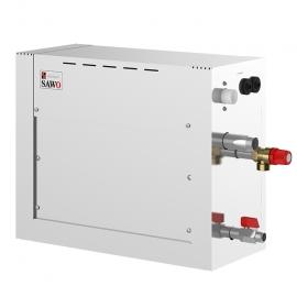 Парогенератор SAWO STE-90-C1/3-V2