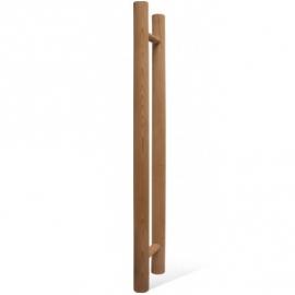 Ручка для двери SAWO 560-D