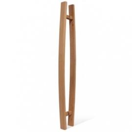 Ручка для двери SAWO 558-D