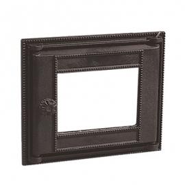 Дверца для духовки Pisla НTT 211