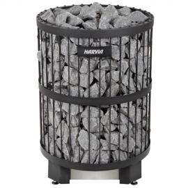 Печь-каменка электрическая для сауны Harvia Legend PO165