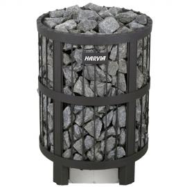 Печь-каменка электрическая для сауны Harvia Legend PO11M
