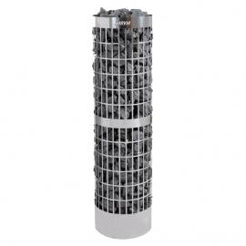Печь-каменка электрическая Harvia Cilindro PС100E/135E
