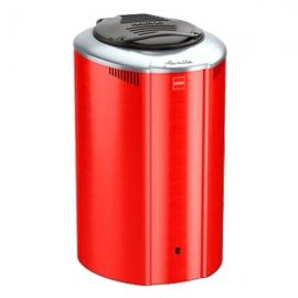 Печь-каменка электрическая для бани и сауны Harvia Forte AFB9 Red