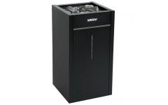 Печь-каменка электрическая для бани и сауны Harvia Virta Combi HL110S Black