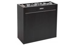 Печь-каменка электрическая для бани и сауны Harvia Virta Pro HL220 Black
