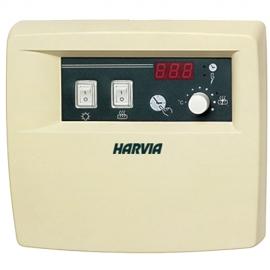 Блок управления HARVIA C150