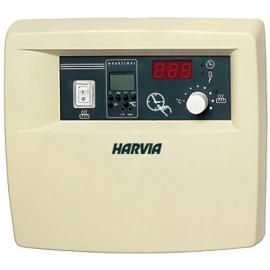 Блок управления HARVIA C150 VKK