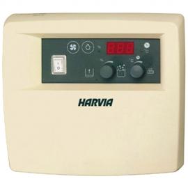 Блок управления HARVIA C105S