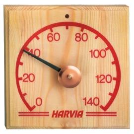 Термометр Harvia 110