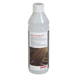 Парафиновое масло Harvia, 500 мл