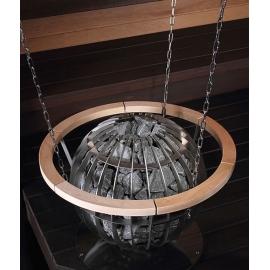 Потолочная подвеска Harvia HGL4 Globe