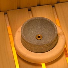 Подставка под чашу для воды Harvia ZHH-221
