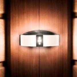 Оптоволоконный светильник для сауны Cariitti Маяк LH100 1545802