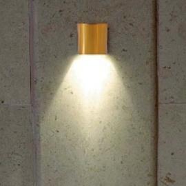 Светильник для паровой бани Cariitti SY 1545171 золото