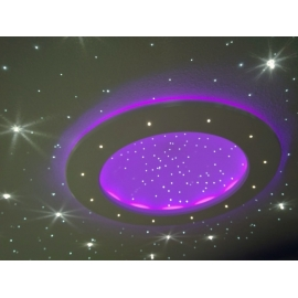 "Комплект ""Звездное небо"" Cariitti VPAC-1540 - CEP75 1527459"