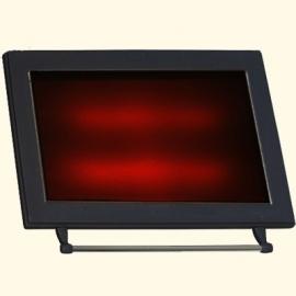 Плита SVT 311 стеклокерамика