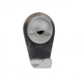 Светильник для ванной Cariitti GP крючок для полотенца 1545665