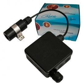 Оптоволоконный проектор Cariitti VPL10 X 1501412