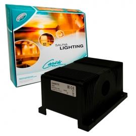 Оптоволоконный проектор Cariitti VPAC-1540 1501782