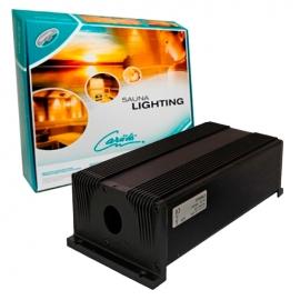 Оптоволоконный проектор Cariitti VPL30C BT Master 1501499