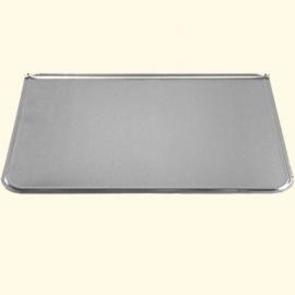 Напольный лист Pisla 40х60 оцинковка