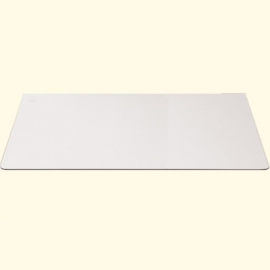 Напольный лист Pisla 40х60 стекло прозрачное