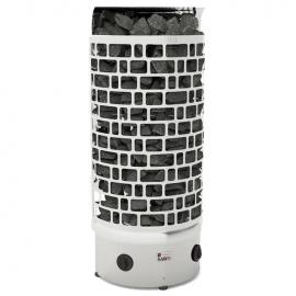 Печь-каменка электрическая SAWO ARI3-45NB-WL-P