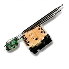 Harvia Термостат защита от перегрева ZSK-520(110 C)