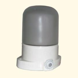 Светильник для сауны и бани LINDNER