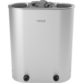 Печь-каменка электрическая Tylo Curve 8