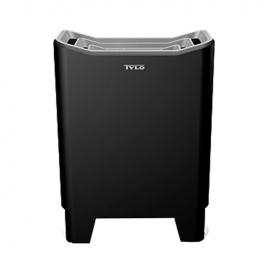 Печь-каменка электрическая Tylo Expression Combi 10 Black