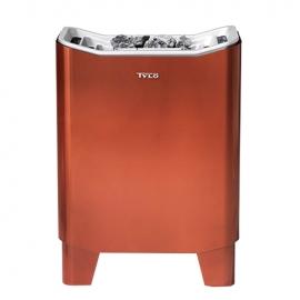 Печь-каменка электрическая Tylo Expression 10 copper