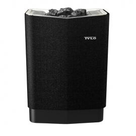 Печь-каменка электрическая Tylo Sense Commercial 6