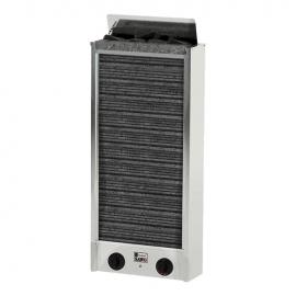 Печь-каменка электрическая SAWO CIRRUS CIR3-90NB-P 9.0 kW