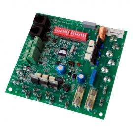 Плата электрическая парогенератора SAWO, STP-BOARD-B