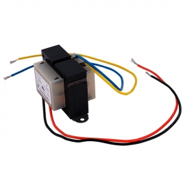 Трансформатор парогенератора SAWO 24V, STP-TRANS