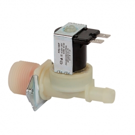 Электромагнитный клапан SAWO, STP-SOL