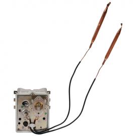 Термостат SAWO BTS80052, HP31-006