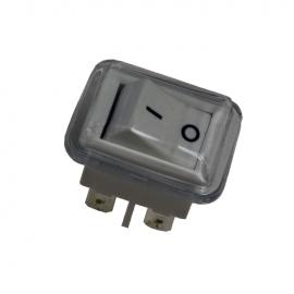 Электрический выключатель для каменок Harvia ZSK-684