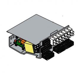 Harvia Блок мощности Kivi ZRH-310
