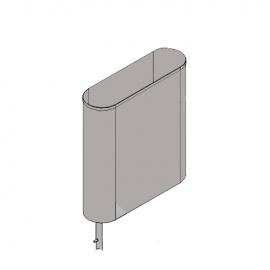 Harvia Бак испарителя (manual) KV-SE